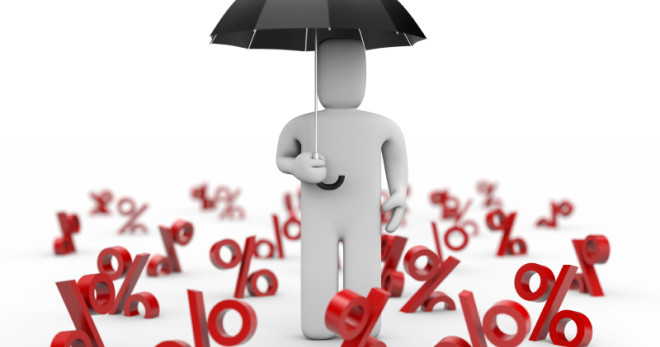 Pensacola, Milton, FL. Umbrella  Insurance